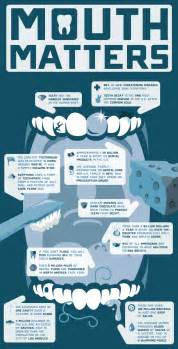 facts on teeth picture 13