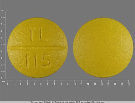 flexeril in philippines picture 17