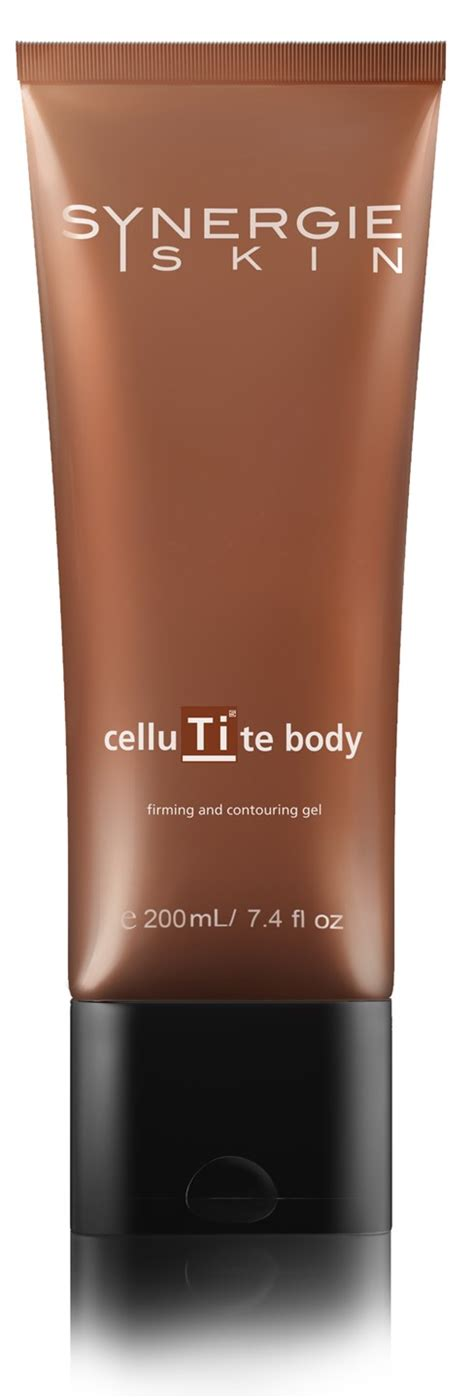 synergie cellulite picture 6