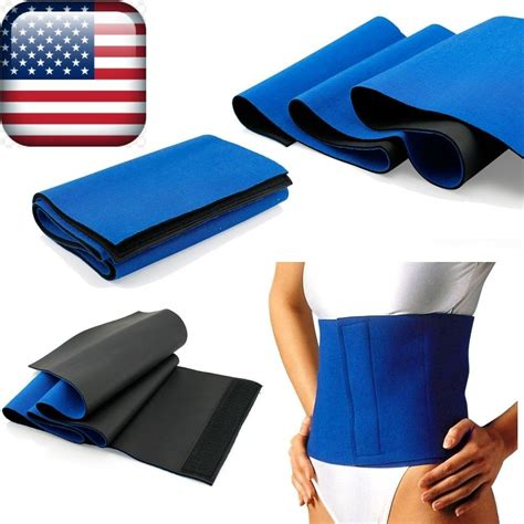 fat burning wrap as seen on tv picture 9