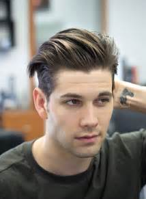 WELLATON hair color for men picture 18