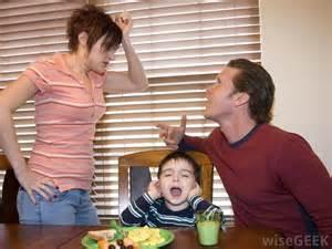 hyperactive thyroid in children picture 2