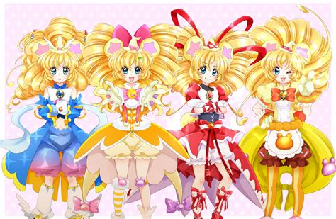 cure for picture 6