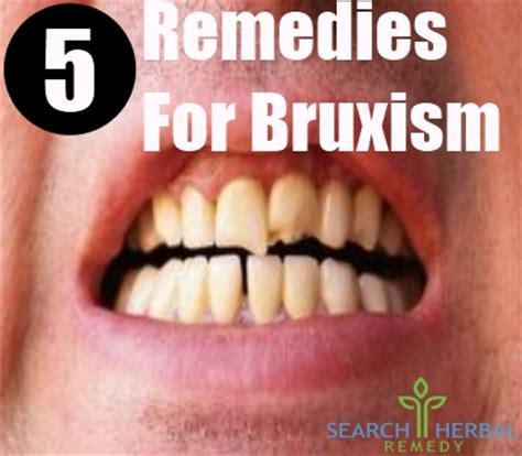 herbal treatment for bruxism picture 3