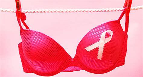 breast infection from bugs in new bra picture 7