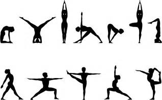 yoga positions for weight loss picture 6