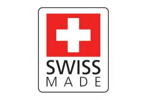 top brands of herbal made in switzerland picture 7