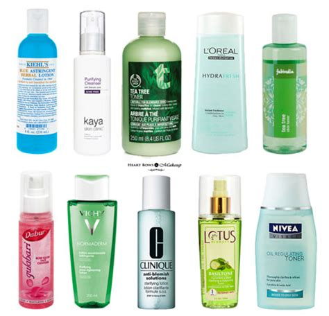 a good toner for oily skin picture 4