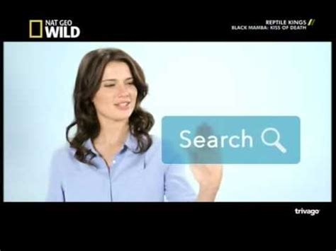 who is the actress on the oxytrol comercial picture 9