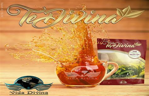 ganoderma weight loss formula picture 5
