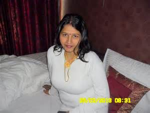 indian pakistani expatriate woman chudai stories in dubai picture 10
