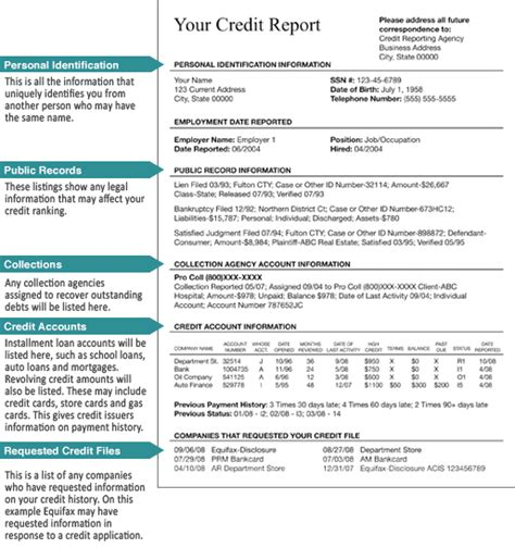 online creditreport for business picture 11