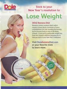 diet advertising on the internet picture 7