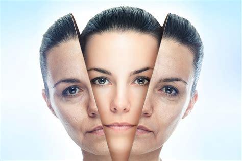 skin resurfacing picture 10