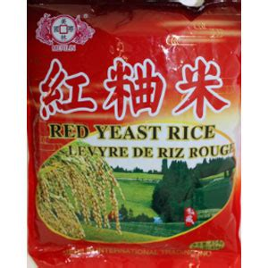 tell me about red rice yeast picture 8