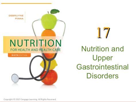upper gastrointestinal disease picture 5