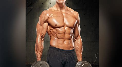 domin8r lean muscle hgh picture 6