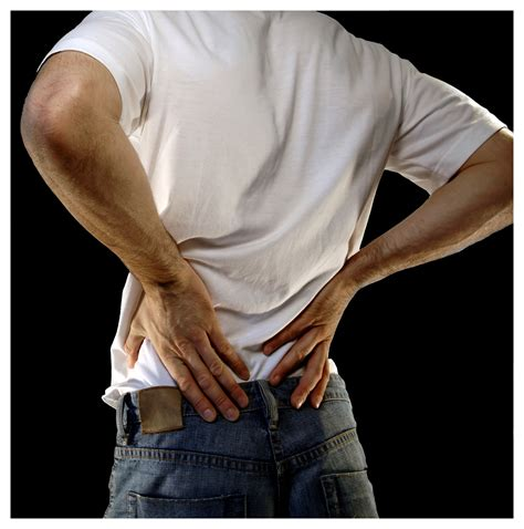 gastrointestinal back pain picture 3