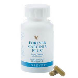 use forever garcinia plus picture 2