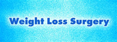 weight loss surgury picture 11