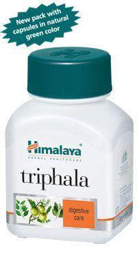 indian herbal blood pressure remedies picture 5