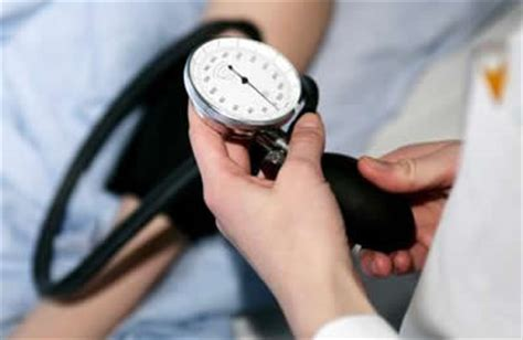 Infections and blood pressure increase picture 15
