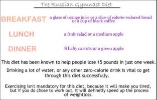starvation weight loss methods picture 11