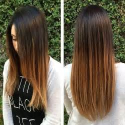 Black hair that complement skin tone picture 5