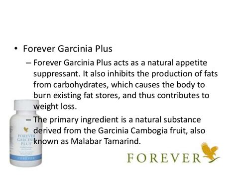 can garcinia cambogia cause bacterial vaginosis picture 7