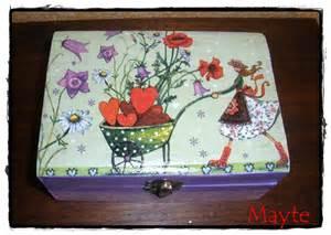 chouha.box.ma picture 2