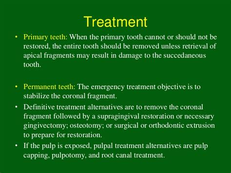 children and trauma to teeth picture 13