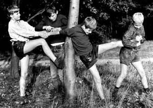 azov vintage naturism picture 2