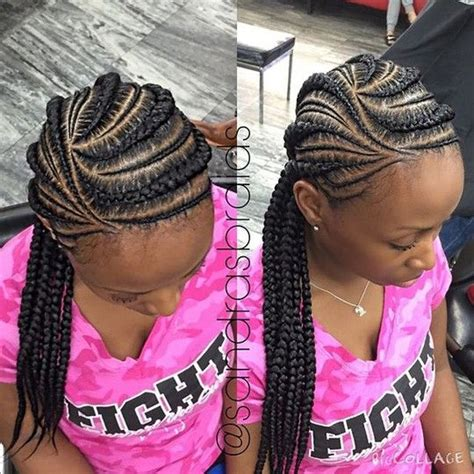 ny hair braiding picture 9