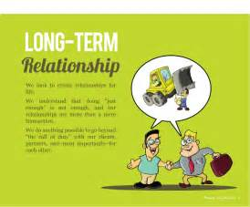 long term relationships with herpes picture 3