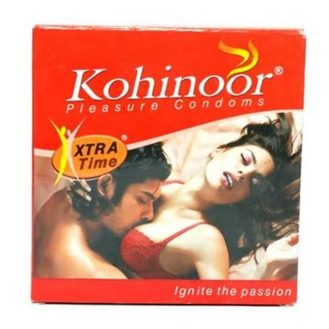 kohinoor xtra time s store in bhilwara picture 2