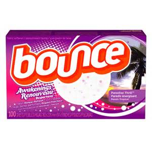 hives from bounce dryer sheets picture 10