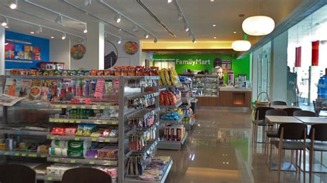chinese drug store location in the philippines picture 3