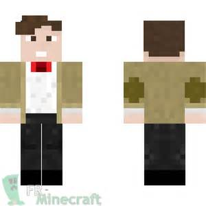 doctor skin picture 7