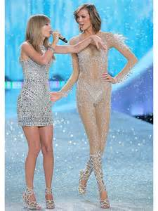 taylor swift weight loss 2015 picture 5