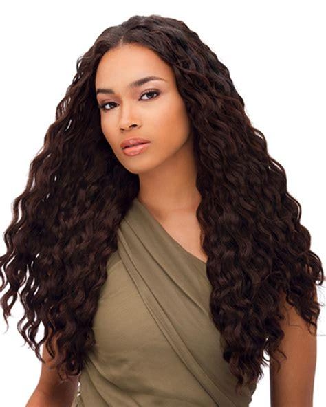 brazillian hair picture 3