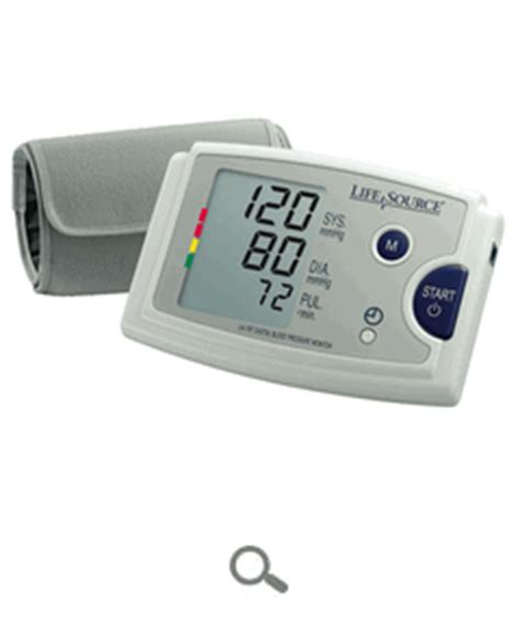 Automatic blood pressure machines picture 13