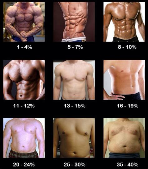 muscle goal calculator picture 19