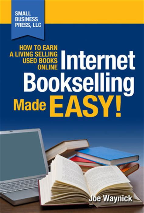 Home base business selling books picture 3