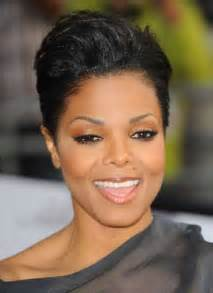 black women short hair styles picture 14