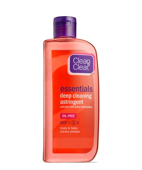 acne products picture 1
