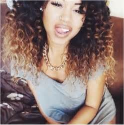 curly hair tips picture 15
