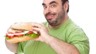 Cholesterol medicine withdrawl picture 14