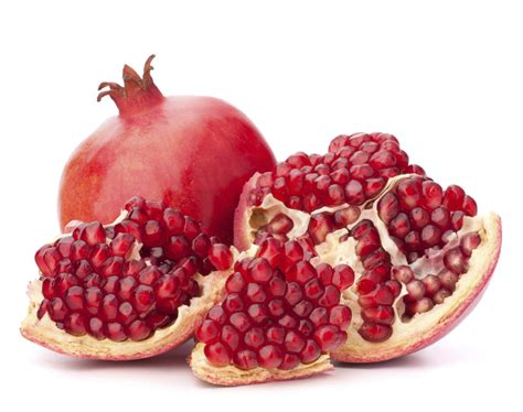 foods to increase blood flow picture 9
