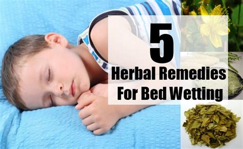 herbal treatment for wetting panties picture 3