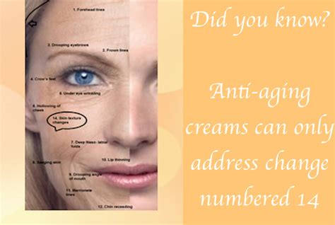 reviews for resveraderm anti aging cream picture 20